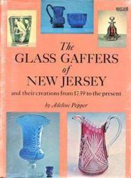 Glass Gaffers