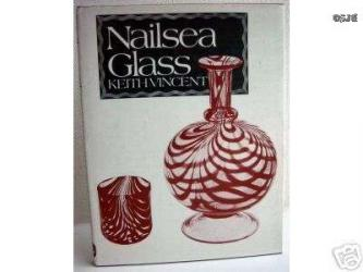 Nailsea Glass