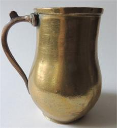 Very Early Drinking Vessel ,Mug or Can